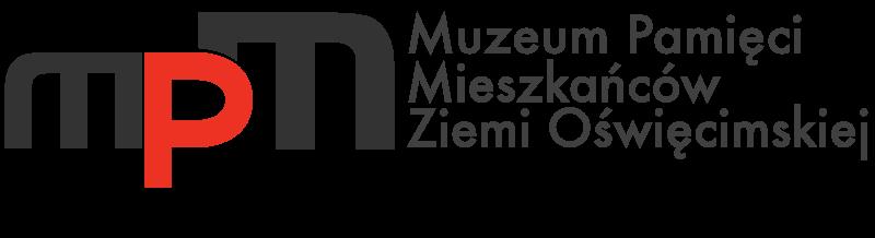 Muzeum Pamięci Mieszkańców Ziemi Oświęcimskiej